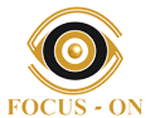 focus on apps group logo