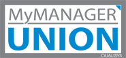 MyMANAGER UNION